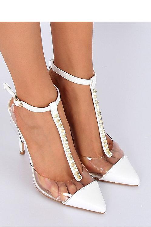 Ventini Fashion High Heels