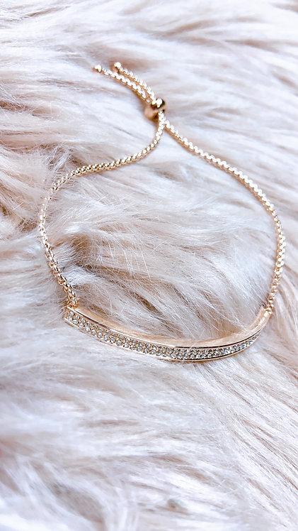 Classy Queen Bracelet