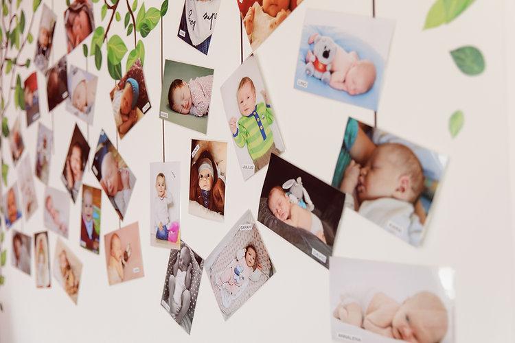Babyfotos.jpg