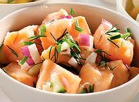 ceviche-de-salmao-peixesclassea.jpg
