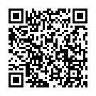 2FE51FB0-6EB4-48DD-BA07-E73CAFD690F5_4_5005_c.jpeg