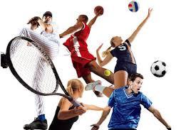 スポーツ科学