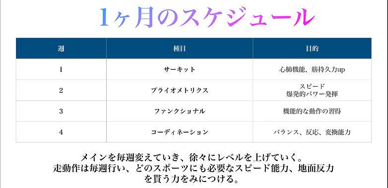 1557FEAF-F6E6-4C61-9CE7-7E008B5CC3BA.jpe