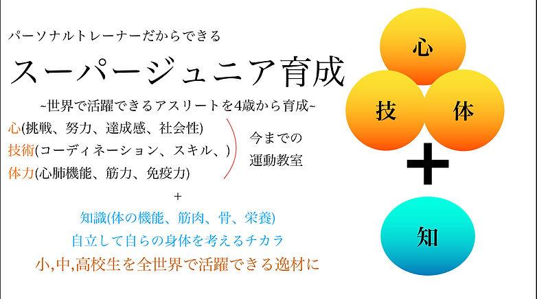 02142E6E-B65C-4F8A-AA2C-55CE68121C2B.jpe