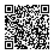 2FE51FB0-6EB4-48DD-BA07-E73CAFD690F5_4_5