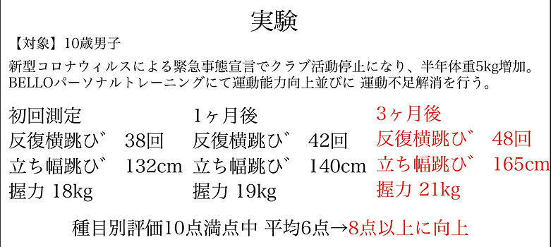 E004523F-C524-4E70-832E-2AAF27EE3A81.jpe