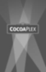 movie-poster-default-cocoaplex.png