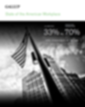 Gallup-State of the American Workplace.p