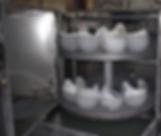 NAERA_helmet_testing.png