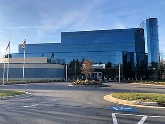 Seventh Day Adventist Data Center.jpg