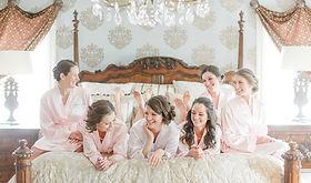 Bridesmaids-in-Master-SUite-1024x602.jpg