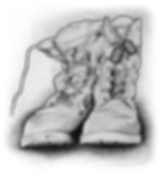 drawing-boots-C.png
