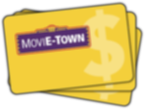 gift-cards-movietown.png