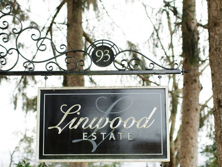The History of Linwood Estate