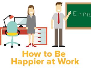 happinessactionplan2_98d5204.jpg