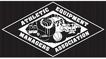 AEMA logo.png