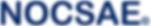 nocsae-logo.png