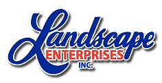 Landscape Enterprises