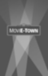 movie-poster-default-movietown.png