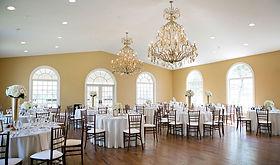 ballroom-full-room-1024x602.jpg