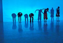 Link Dance Company