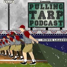 Pulling Tarp Podcast