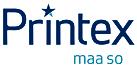 Printex_Logo_edited.png