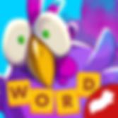 ikonka_WordFarm.png