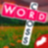 ikonka_WordCollect.png