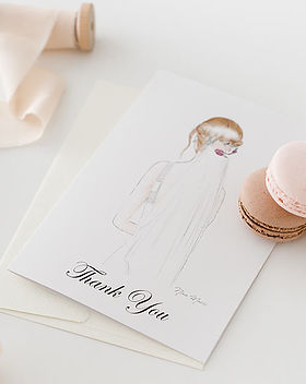 Custom-Stationery-Chic-on-Paper.jpg