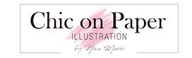 Chic_on_Paper_logo.JPG