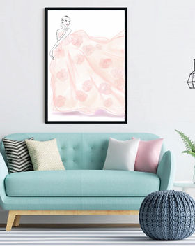 chic-on-paper-home-decor.jpg