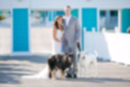 Danny and Nicole wedding-Danny and Nicol