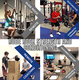 rude rock strength and conditioning-3 12