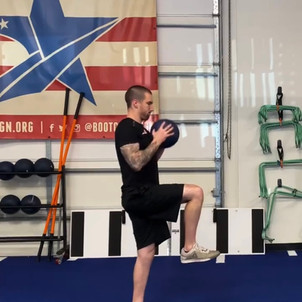 Addressing the Lateral Fascial Sling