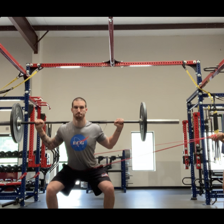 Applying Tempos in Strength Training: A Comprehensive Overview