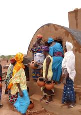 africa-170205_1920.jpg