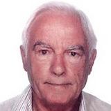René-BILLAZ.jpg