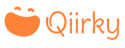 Full Logo - Orange - Trans.png