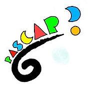 logo PAS CAP 18 04 17.jpg