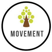 logo movement transp.png