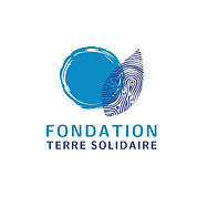 terre solidaire.jpg