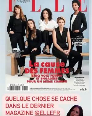 L'Appel Occitanie - Balai Santé® en version numérique