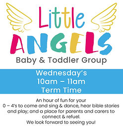 LIttle Angels Advert copy_edited.jpg