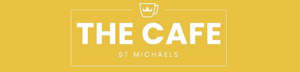 Cafe logo advert.png