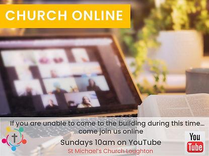 Church Online.jpeg
