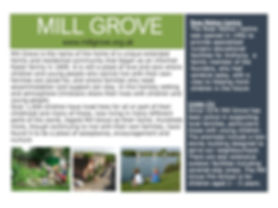Mill Grove