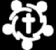 StMC-Final-white_LOGO.png