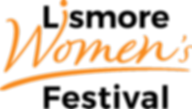 Orange LWF LOGO.png