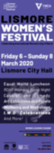 050220 LWF 2020 Poster RGB Highest Res.j